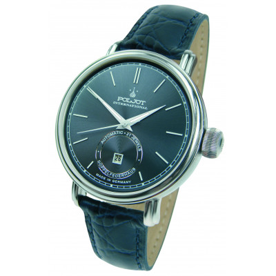 POLJOT INTERNATIONAL JAROSLAVL  AUTOMATIC 43MM  MEN'S WATCH 2416.1540995