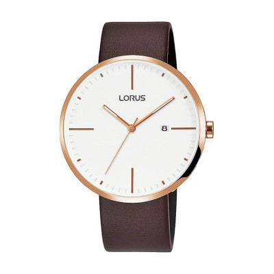 LORUS GENTS URBAN 42 MM MEN'S WATCH RH902JX9