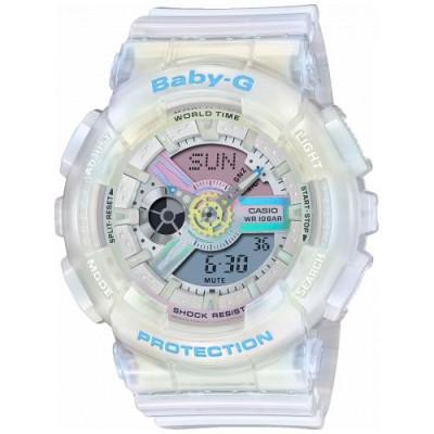 CASIO BABY-G BA-110PL-7A2ER