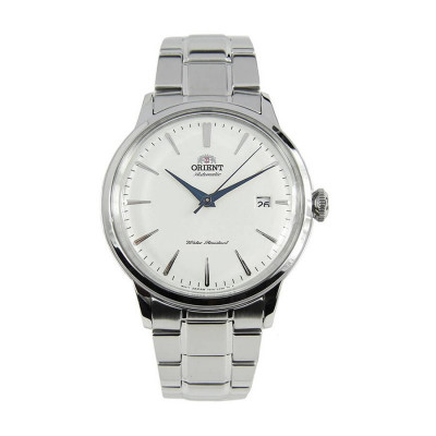 ORIENT  AUTOMATIC BAMBINO 41MM MEN'S WATCH RA-AC0005S