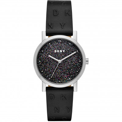 DKNY SOHO 34MM LADY NY2775