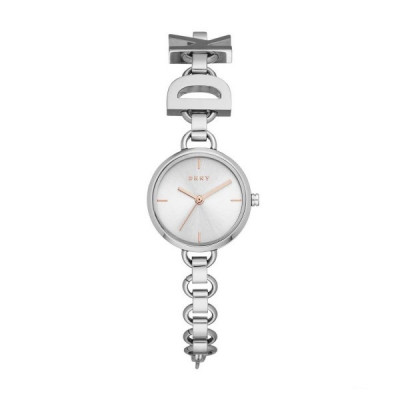 DKNY SOHO 24MM LADIES WATCH  NY2828