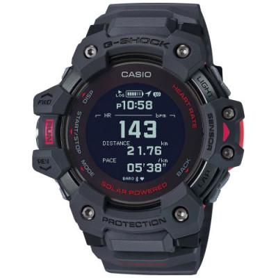 CASIO G-SHOCK GBD-H1000-8ER