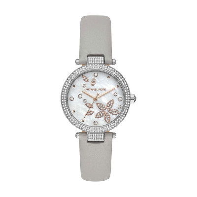 MICHAEL KORS PARKER 33 MM LADIES WATCH  MK6807