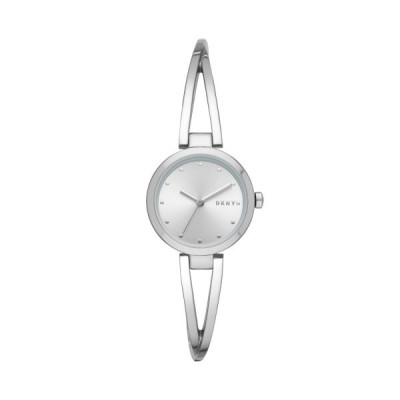 DKNY CROSSWALK 26MM LADIES WATCH NY2789