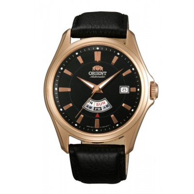 ORIENT CLASSIC AUTOMATIC 42MM MEN'S WATCH FFN02002B