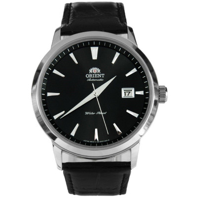 ORIENT 41MM MEN'S WATCH FER27006B0