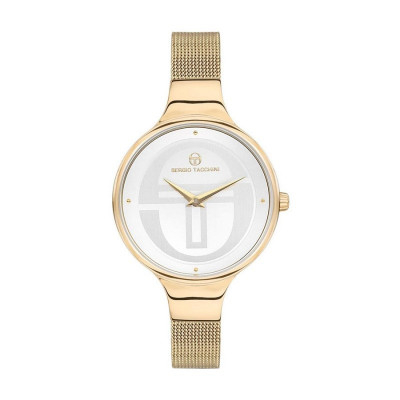 SERGIO TACCHINI ESSENTIALS 32MM LADIES WATCH ST.7.109.03