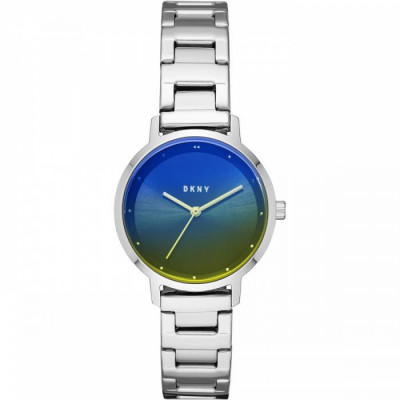 DKNY THE MODERNIST 32MM LADIES WATCH NY2736