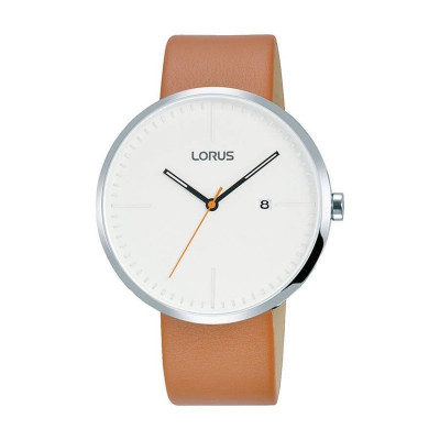 LORUS GENTS URBAN 42 MM MEN'S WATCH RH901JX9
