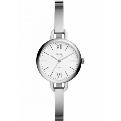 FOSSIL ANNETTE 37MM LADY'S WATCH ES4390