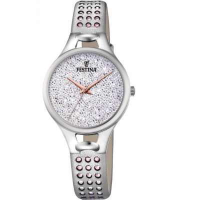 FESTINA MADEMOISELLE 29MM LADY'S WATCH F20407/1