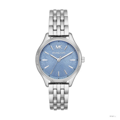 MICHAEL KORS LEXINGTON 36MM LADIES WATCH MK6639