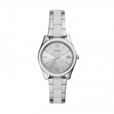 FOSSIL SCARLETTE 32 MM LADIES' WATCH ES4590