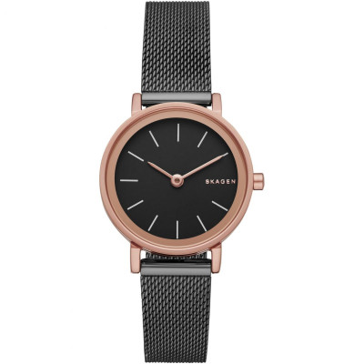 SKAGEN HALD 27MM LADIES WATCH SKW2492