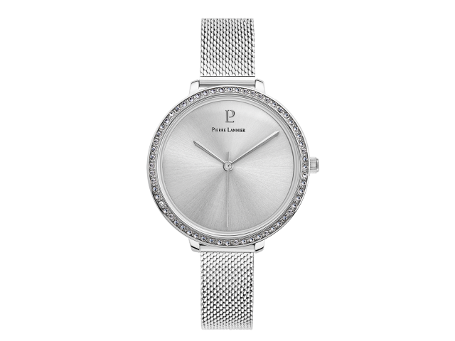 PIERRE LANNIER COUTURE 34MM LADY'S WATCH  011K628