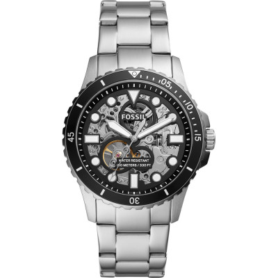 FOSSIL FB-01 42MM AUTOMATIC MEN'S WATCH ME3190