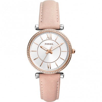 FOSSIL CARLIE 35MM LADY'S WATCH ES4484