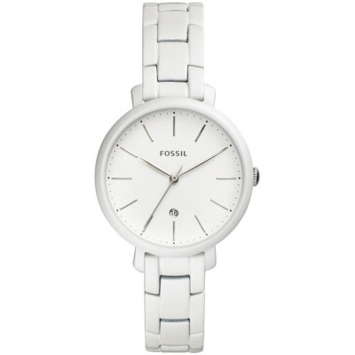 FOSSIL JACQUELINE 36 MM LADY WATCH ES4397