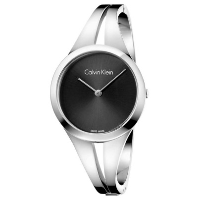 CALVIN KLEIN ADDICT 28MM LADY  K7W2M111