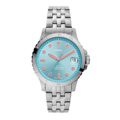 FOSSIL FB-01 36MM LADIE'S WATCH ES4742