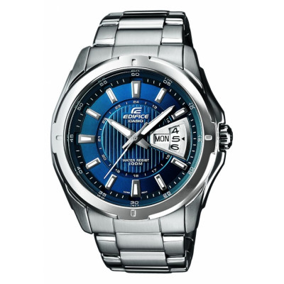 CASIO EDIFICE EF-129D-2AV