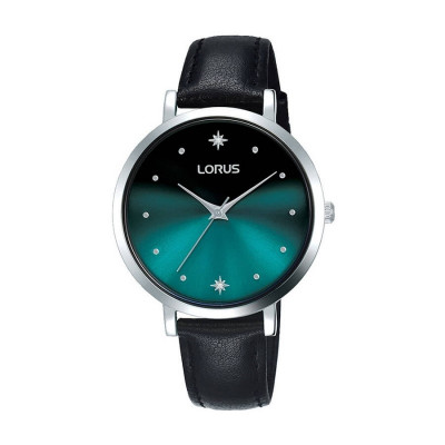 LORUS LADIES 34MM LADIE`S WATCH RG259PX9