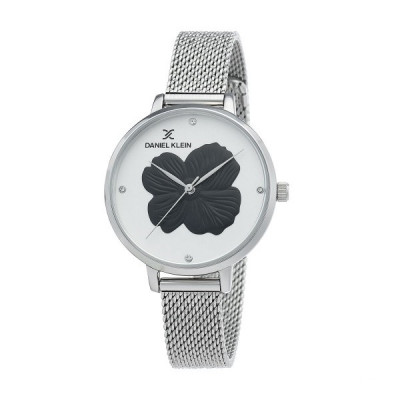 DANIEL KLEIN TRENDY 34MM LADIES WATCH DK1.12391-1