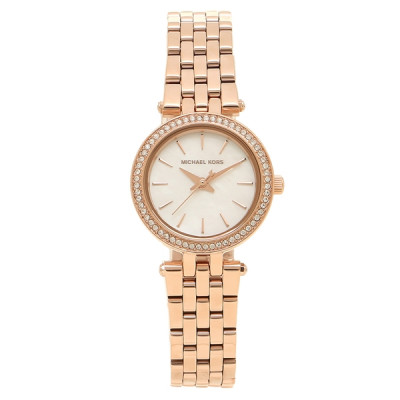 MICHAEL KORS DARCI 26MM LADIES  WATCH MK3832