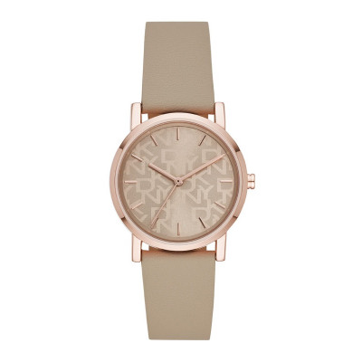 DKNY SOHO 26MM LADY NY2856