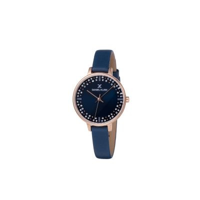 DANIEL KLEIN PREMIUM 32MM LADIES WATCH DK11881-4