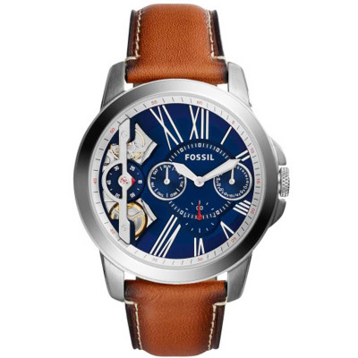 FOSSIL TOWNSMAN 44MM MEN'S WATCH ME1161