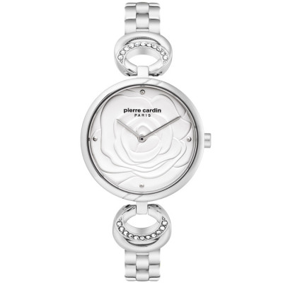 PIERRE CARDIN VINCENNES NOUVELLE 34MM  LADY'S WATCH  PC902762F05