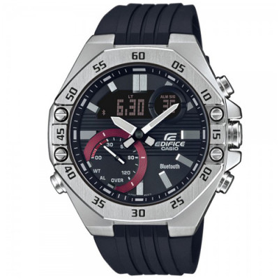 CASIO EDIFICE ECB-10P-1A
