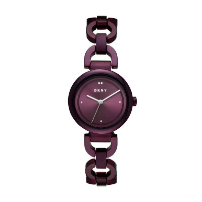 DKNY EASTSIDE 30MM LADIES WATCH NY2834