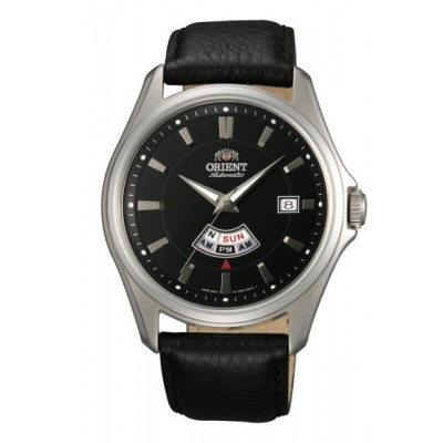 ORIENT CLASSIC AUTOMATIC 42MM MEN'S WATCH FFN02005B