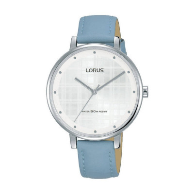 LORUS LADIES 36 MM LADIE`S WATCH RG269PX9