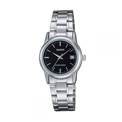 CASIO COLLECTION LTP-V002D-1AU
