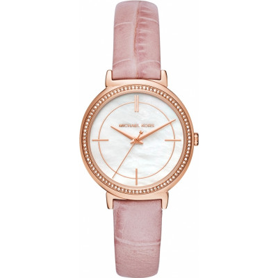 MICHAEL KORS CINTHIA 33MM LADIES WATCH MK2663