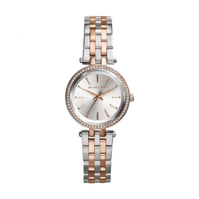 MICHAEL KORS PETITE DARCI 26MM LADIES WATCH  MK3298