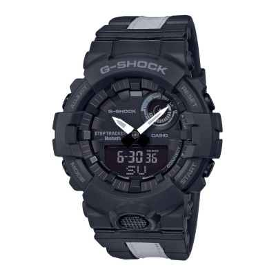 CASIO G-SHOCK BLUETOOTH GBA-800LU-1AER