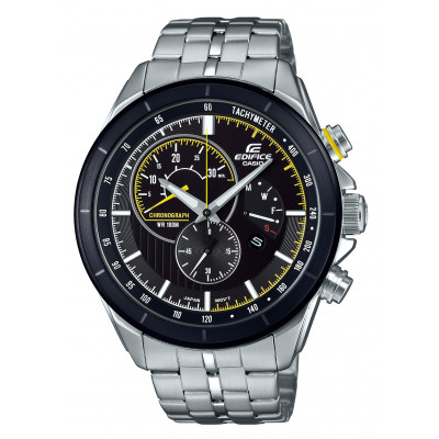 CASIO EDIFICE EFR-561DB-1AVUEF