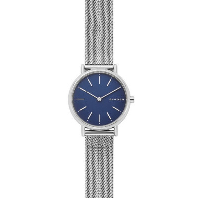 SKAGEN SIGNATUR 30MM LADIES WATCH SKW2759