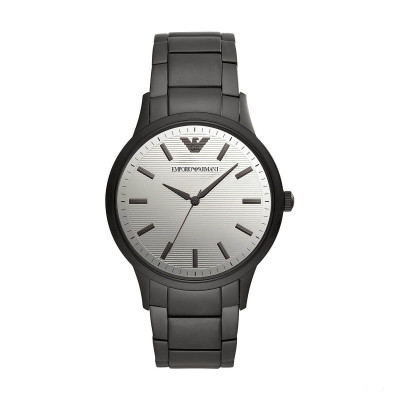 EMPORIO ARMANI RENATO 43MM MEN'S WATCH AR11259