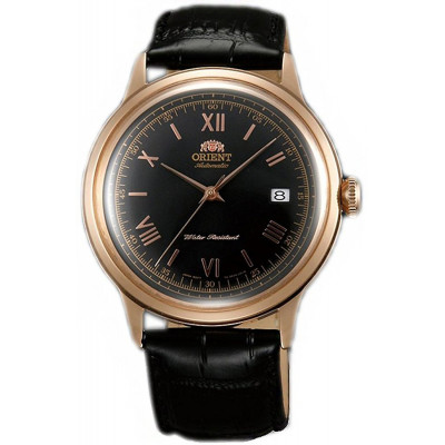 ORIENT BAMBINO 42 ММ MEN'S WATCH FAC00006B