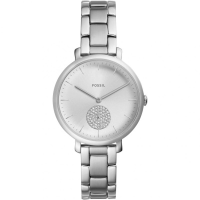 FOSSIL JACQUELINE 36ММ LADY ES4437