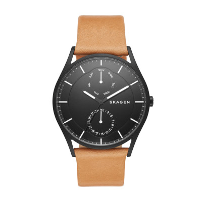 SKAGEN HOLST 40MM MEN'S WATCH SKW6265