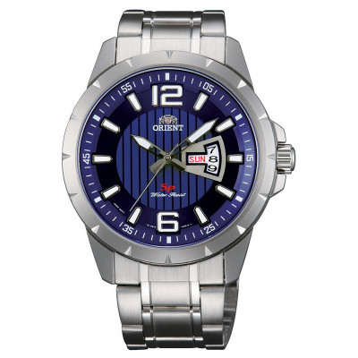 ORIENT SP 42 MM MEN'S WATCH FUG1X004D9