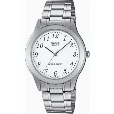 CASIO COLLECTION LTP-1128PA-7BEF