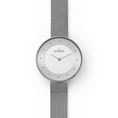 SKAGEN GITTE 38MM LADIES WATCH SKW2140